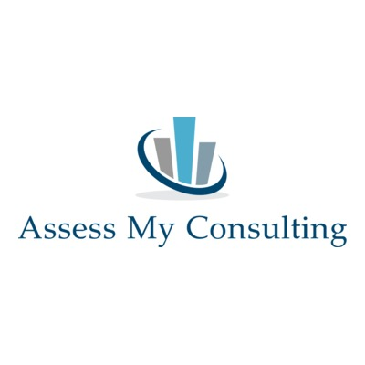 Assess My Consulting Logo