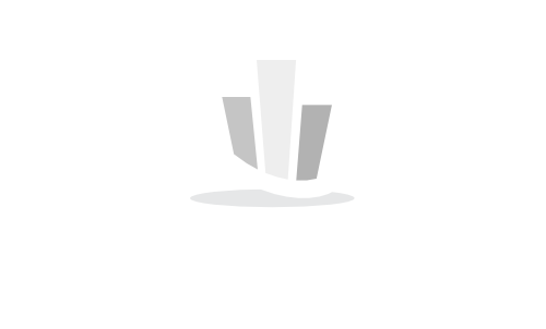 Assess My Consulting